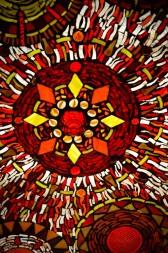 flowers-mandala-goddesses-nautical-kory-dollar-marvelous-mosaic-62