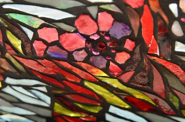 flowers-mandala-goddesses-nautical-kory-dollar-marvelous-mosaic-69