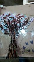 Cherry Tree WIP