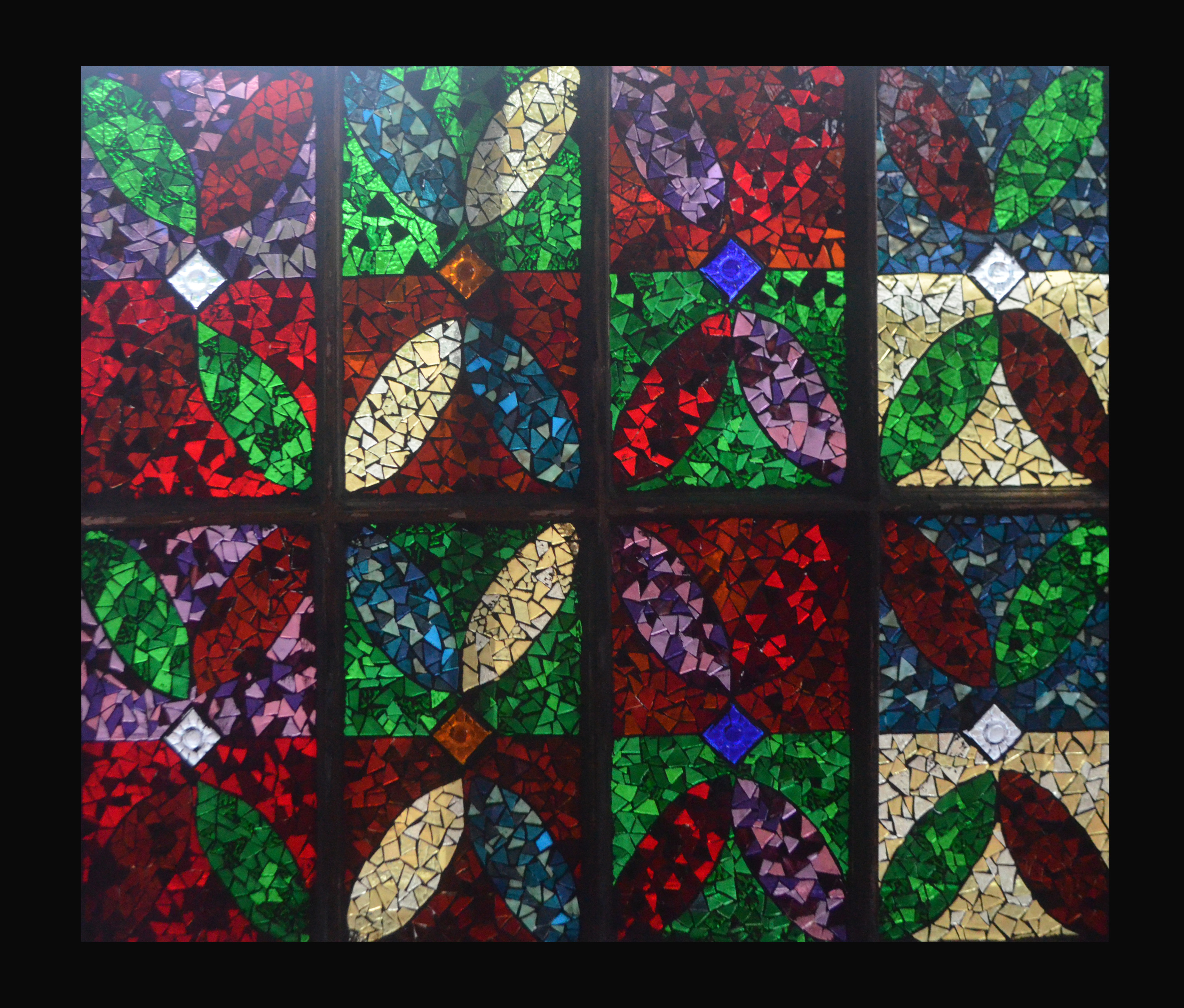 grandmas-quilt-kory-dollar-marvelous-mosaic.jpg
