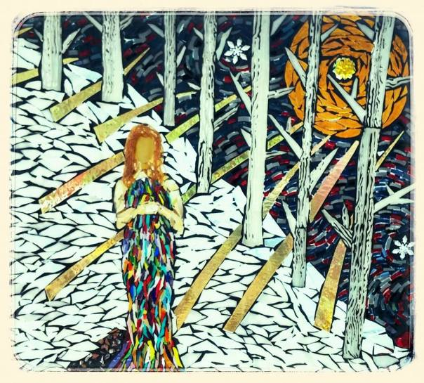 winter-sorrow-kory-dollar-marvelous-mosaic