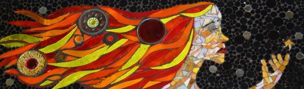 wish-upon-a-star-red-goddess-kdollar-marvelous-mosaic (8)